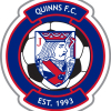 Quinns FC Inc
