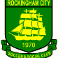 Rockingham City Football Club