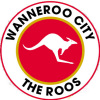 Wanneroo City Soccer Club