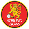 Stirling Lions Soccer Club 