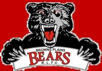 Browns Plains RLFC Inc.