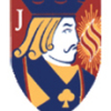 ECU Joondalup Soccer Club