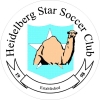 Heidelberg Stars SC