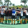 5th Dec: Australia Country vs Vanuatu (Men)