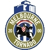 Melbourne Tornado SC