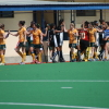 6th Dec: Australia Country vs Fiji U23 (women)