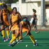 7th Dec: PNG vs Fiji U23 (Women)