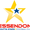 Essendon Doutta Stars