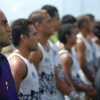 Bronze play-off, Fiji vs PNG bronze (men)