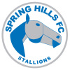 Spring Hills FC