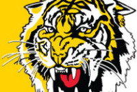 Moore Park Tigers Junior AFC