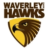Waverley Park Hawks