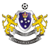 FFV - Gippsland Soccer League