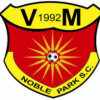 Noble Park SC