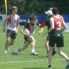 2011 ACT Super League Finals