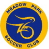 Meadow Park SC
