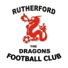 Rutherford FC