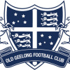 Old Geelong