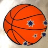 Maroochy Clippers Basketball Association Penants