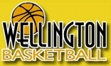 Wellington Basketball Association