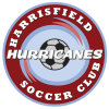 Harrisfield Hurricanes SC