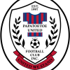 Papatoetoe United Football Club