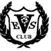 Elizabeth Vale Sports Club