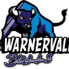 Warnervale JRLFC