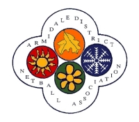 Armidale District Netball Association