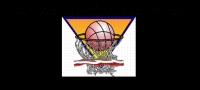 Kiribati Basketball Federation