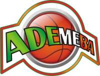 ADEMEBA (Asociacion Deportiva Mexicana de Baloncesto)