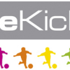 Little Kickers