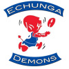 Echunga Football Club