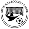 FFV - Swan Hill Soccer League