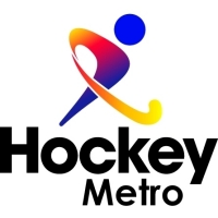 Hockey Metro
