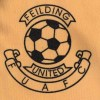 Feilding United AFC Inc