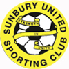 Sunbury United Senior SC