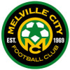 Melville City Football Club