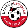 Northern Redbacks Womens Soccer Club