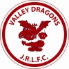 Valley Dragons MRLFC