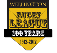 Wellington Rugby League