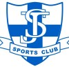 St Joseph's Sports Club - Whakatane