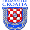 Fremantle Croatia Soccer Club