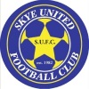 Skye United FC