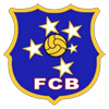 FC Birrarung
