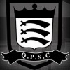 Queens Park Soccer & Social Club Inc