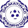Spearwood Dalmatinac Amateur Soccer Club