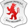 Kwinana United Soccer & Social Club