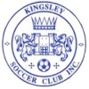 Kingsley Soccer Club Inc