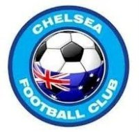 Chelsea FC